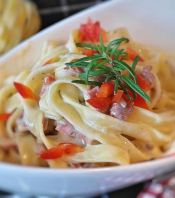 noodles-2743779_1920